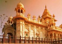 Rajasthan Royal FI