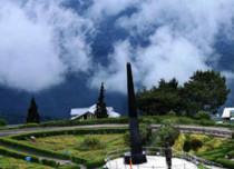 Shimla FI