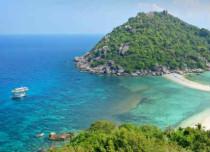Thailand FI