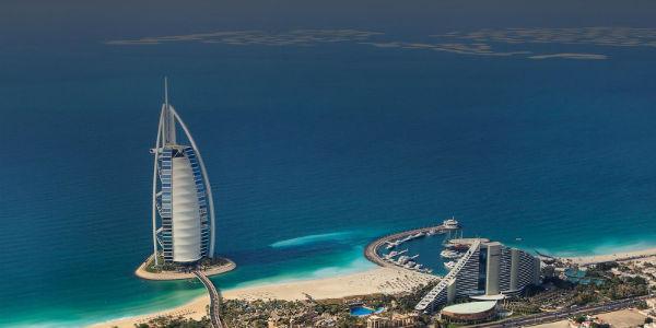 UAE Post