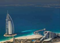 UAE Fea