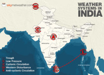Weather-Systems-in-India-23-10-2018---429