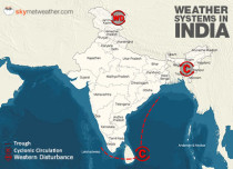 Weather-Systems-in-India-28-10-2018---429