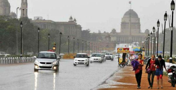 Winter rain in Delhi_DNA India 600