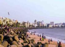 marathi featured