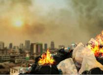 Air Pollution FI