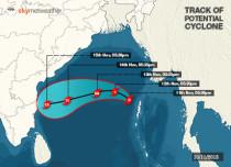 Cyclone-Track-10-11-2018---429