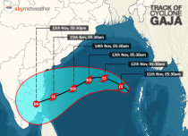 Cyclone-Track-12-11-2018---429