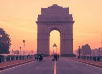 Delhi Indiagate Youtube 429