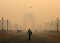 Delhi-pollution--quartz 429