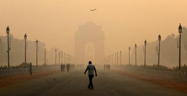 Delhi-pollution--quartz 600