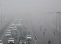 Delhi pollution_99Acres 429