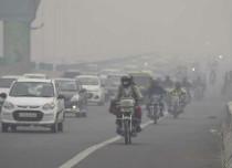 Delhi_Pollution--New Indian Express 429