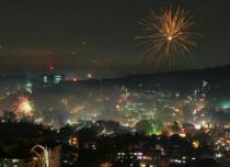 Diwali_in-india Webpothi 429