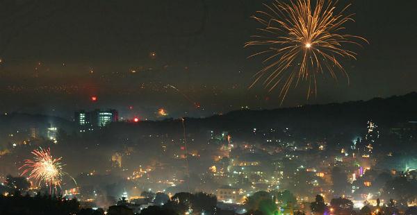 Diwali_in-india Webpothi 600