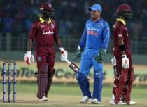 India-vs-West-Indies-ODI-2018- Latestly 429