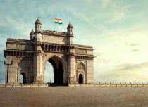 Maharashtra dry featured