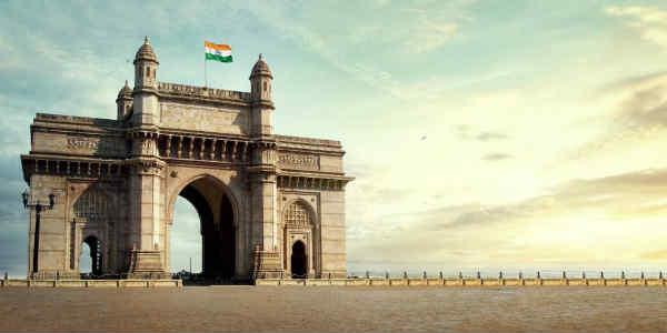 Maharashtra dry website