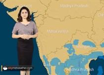 Maharashtra Weather Forecast for Nov 2: Maharashtra Govt declares drought in 150 Talukas