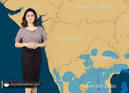 Maharashtra Weather Forecast for Nov 2: Maharashtra Govt declares drought in 150 Talukas