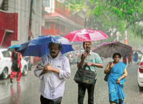 Northeast Monsoon Tamil Nadu_Livemint 429