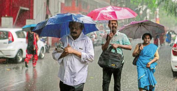 Northeast Monsoon Tamil Nadu_Livemint 600