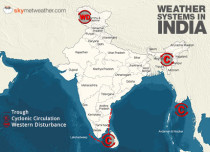 Weather-Systems-in-India-08-11-2018---429