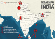 Weather-Systems-in-India-12-11-2018---429