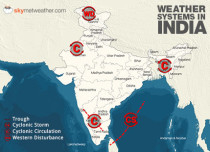 Weather-Systems-in-India-14-11-2018---429