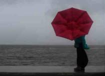 kolhapur rains featured