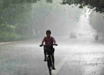 maharashtra rains featured