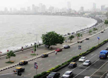 marine drive featured