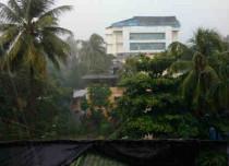 mumbai rains featured