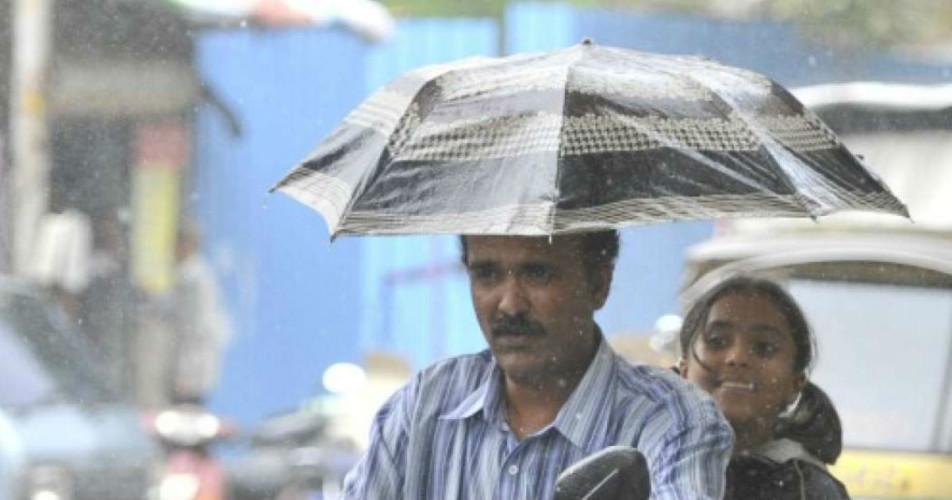 pune rains fb