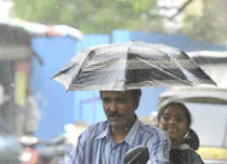 pune rains featured