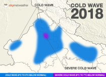 Cold-WAVE-26-12-2018-429