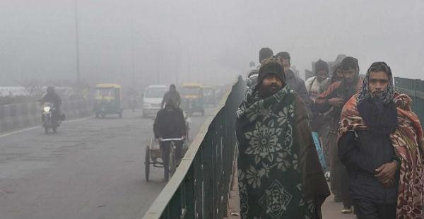 Cold wave in Delhi_Rediff 600