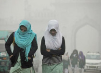 Cold wave in Lucknow_Livemint 429