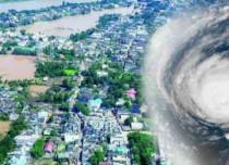 Cyclone FI