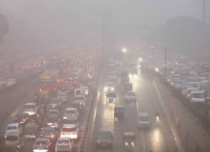 Delhi pollution_The Indian express 429