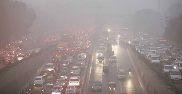 Delhi pollution_The Indian express 600