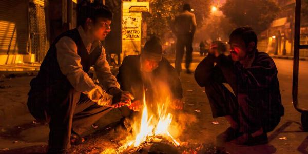Delhi_Winter_The quint 600