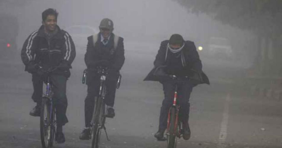 Fog-in-Uttar-Pradesh-and-Bihar_Indianyouth-1200