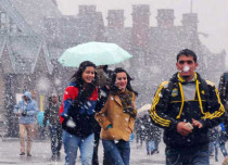 Shimla Snowfall_Indiatoday 429