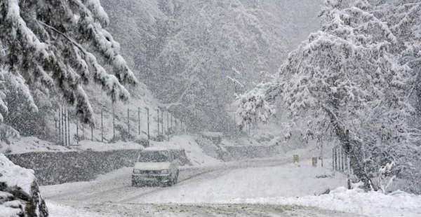 Snowfall in Jammu and Kashmir_Scroll 600