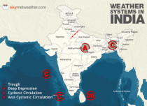Weather-Systems-in-India-15-12-2018---429