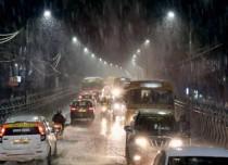 chennai-rains_647_110417092634 (1)
