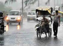 chhattisgarh featured