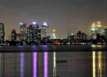 mumbai night feaured
