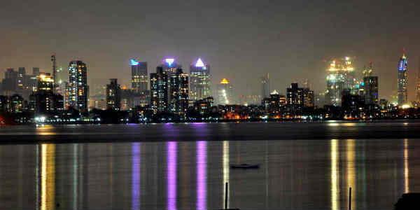 mumbai night website